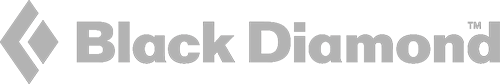 Black Diamond Equipment logo